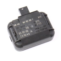 Windshield Rain Sensor 06-10 VW Passat B6 - Genuine - 1K0 955 559 T