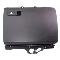 Glove Box Glovebox Compartment 06-10 VW Passat B6 - 3C1 857 097 AJ