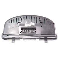 Gauge Cluster Speedometer 06-07 VW Passat B6 ~ Genuine ~ 3C0 920 970 H