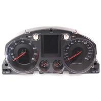 Gauge Cluster Speedometer 06-07 VW Passat B6 - 3C0 920 971 A