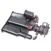 Charcoal Canister Emissions Leak Detection Pump 06-10 VW Passat B6 3C0 201 797 A