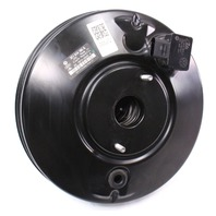 ATE Power Brake Booster 06-10 VW Passat B6 3.6  Tiguan - 3C1 614 105 Q