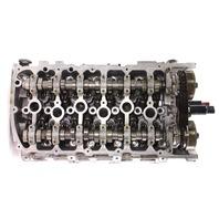 3.6 Cylinder Head 06-07 VW Passat B6 Audi Q7 Touareg 3.6L BLV - 03H 103 373 A