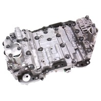 Transmission Valve Body 06-07 VW Passat B6 3.6L VR6 HTZ - Genuine