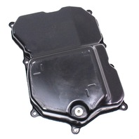 Transmission Oil Pan 06-07 VW Passat B6 3.6L VR6 HTZ - Genuine - 09M 321 361 A