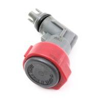 Transmission Filler Plug 06-07 VW Passat B6 3.6L VR6 - HTZ