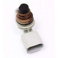 Cam Position Sensor 06-10 VW Passat B6 - 3.6 VR6 BLV - Genuine - 030 907 601 E