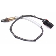 LH Upper o2 Oxygen Sensor 06-10 VW Passat B6 3.6 BLV - Genuine - 022 906 262 AN