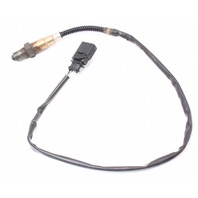 RH Lower o2 Oxygen Sensor 06-10 VW Passat B6 3.6 BLV - Genuine - 022 906 262 AP