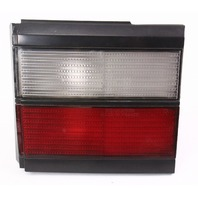 RH Inner Taillight Lamp 90-94 VW Passat B3 Wagon - Genuine - 333 945 108