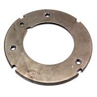 Crankshaft Crank Trigger Ring 1.9 TDI ALH 99-05 VW Jetta GTI MK4 Beetle