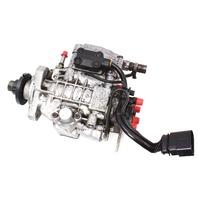 Injection Pump Core 1.9 TDI ALH 98-03 VW Jetta Golf Beetle MK4 - 038 130 107