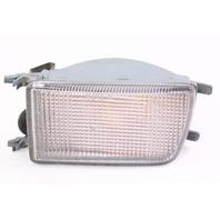 LH Front Bumper Light Turn Signal VW Jetta Golf MK3 - Genuine  - 1HM 953 049 E