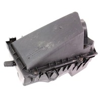 Air Cleaner Intake Filter Box 2.0 VW 99-01 Jetta Golf MK4 Airbox - 1J0 129 607 M