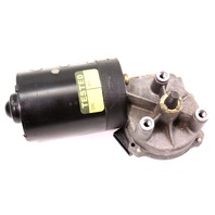 Front Windshield Wiper Motor 03-10 VW Beetle 2003 Eurovan - 1C1 955 113 B