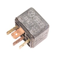 Genuine VW & Audi Relay Jetta Golf Beetle Passat Vanagon MK1 MK2 - 171 937 503