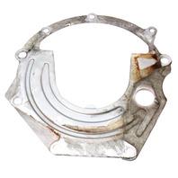 Engine Transmission Spacer Plate 06-10 VW Passat B6 Jetta GTI 2.0T 06F 103 645 A