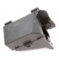 Under Hood Relay Box Housing Cover 98-05 VW Beetle - Genuine - 1C0 941 393 B