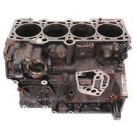 Bare Engine Short Block 03-05 VW Jetta Golf MK4 Beetle 2.0 BEV