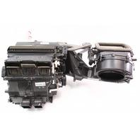AC HVAC Heater Box Actuators 98-04 Audi A6 C5 - Genuine - 4B1 820 005 K