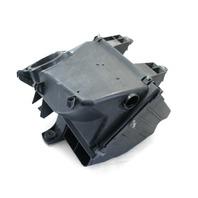 Air Intake Box Cleaner 97-02 VW Passat Audi A4 A6 - Genuine - 078 133 837 BG