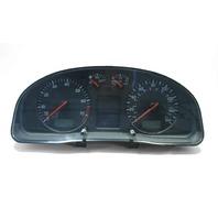 Gauge Instrument Cluster Speedometer 99-01 VW Passat B5 - 3B0 920 920 BX