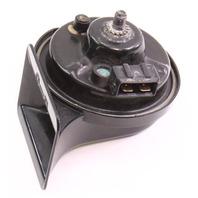 Klaxon High Tone Horn VW 01.5-05 Passat B5.5 - Genuine - 3B0 951 223 A
