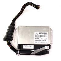 TCM Transmission Computer & Pigtail 00-02 VW Passat Audi A4 - 8D0 927 156 AS