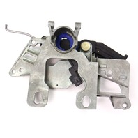 Trunk Latch Actuator Lock Bracket 98-01 VW Passat Sedan - 3B0 827 297 T