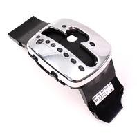 Tiptronic Shifter Shift Trim Gear Selector Slider 98-05 VW Passat 3B0 713 111 L