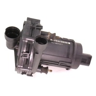 Air Injection Pump 97-06 Audi A4 A6 S6 TT VW Jetta Golf MK4 Passat 078 906 601 D