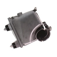 Air Cleaner Intake Filter Box Airbox 02-04 Audi A6 C5 3.0 V6 AT - 06C 133 837 N
