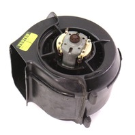 Heater Blower Motor Fan VW Jetta Rabbit Scirocco MK1 ~ Vanagon Dasher Cabriolet