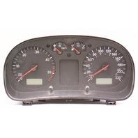 Gauge Instrument Cluster TDI 00-01 VW Jetta Golf Speedometer 1J0 920 800 L