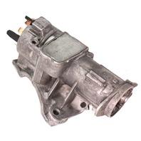 Ignition Switch Collar Tumbler VW Jetta Golf MK4 Passat Beetle A4 4B0 905 851 C