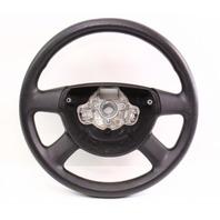Stock Steering Wheel 2006 VW Passat B6 Genuine - 3C0 419 091 QB