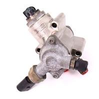 HPFP High Pressure Fuel Pump VW GTI Jetta MK5 Passat Audi A3 TT 06F - 127 025 F