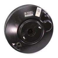 ATE Power Brake Booster 06-10 VW Passat B6 2.0T - Genuine - 3C1 614 105 B