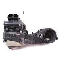 Heater Climate Box HVAC Flaps Actuators 06-10 VW Passat B6 - 3C0 820 003 AK