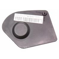 Small Timing Belt Cover 05-10 VW Jetta GTI Passat TT A3 BPY 2.0T - 06D 109 167 A