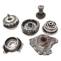 Automatic Transmission Parts Clutch Baskets Gears HRN 06-07 VW Passat B6