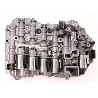 Automatic Transmission Valve Body HRN 06-07 VW Passat B6 - Genuine