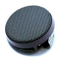 Rear Deck Tray Tweeter Speaker 93-99 VW Jetta MK3 - Genuine - 1HM 035 411 A