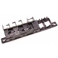 Under Dash Relay Wiring Panel Board 99-05 VW Jetta Golf Beetle - 8L0 941 822