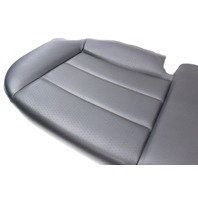 Rear Seat Cushion Cover & Foam 96-01 Audi A4 B5 - Genuine - 8D0 885 375