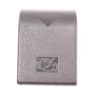 Center Console OBD Cover Trim 99-02 Audi A4 S4 B5 ~ Geniune ~ 8D0 863 274