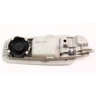 LH Rear Door Pull Handle 00-03 Audi A8 S8 D2 - Genuine - 4D0 839 019 G