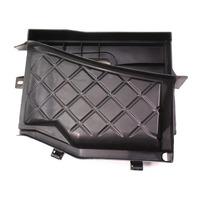 Cabin Dust Pollen Filter Cover & Housing Box 02-08 Audi A4 B6 B7 - 8E1 819 641 A