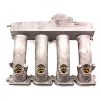 Intake Manifold 02-03 Audi A4 B6 1.8T AMB - Genuine - 06B 133 223 T