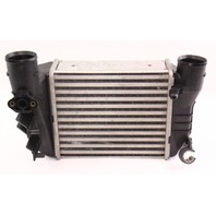 Stock Turbo Intercooler 02-03 Audi A4 B6 AMB 1.8T - Genuine